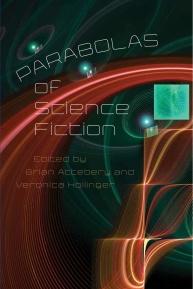 Parabolas cover